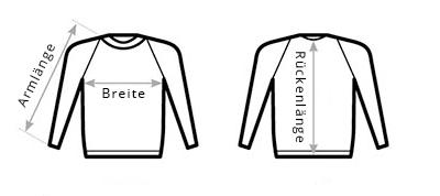 groessentabelle-sweatshirts