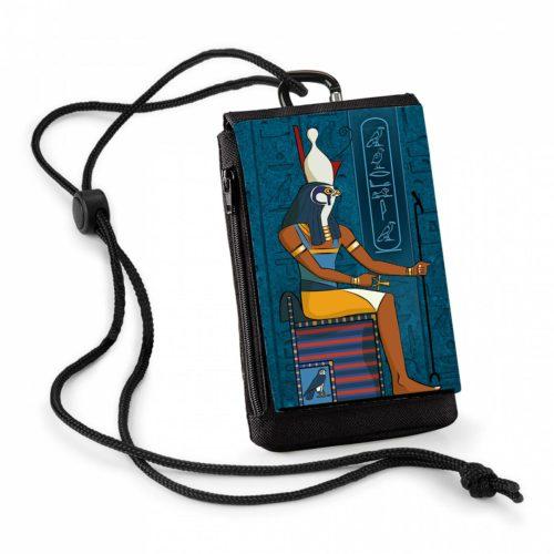 Horus Handytasche mit Klettverschluss