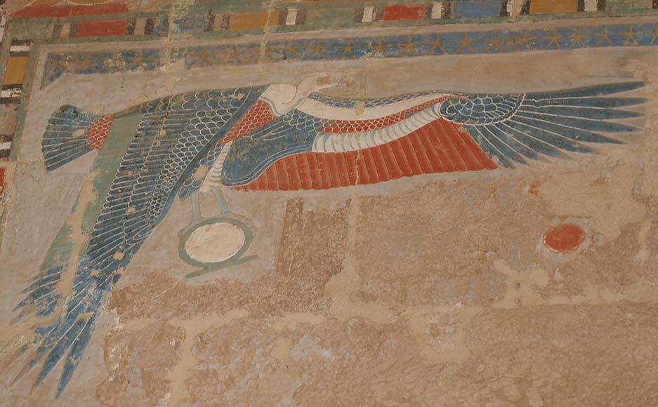 nechbet-deir-el-bahari