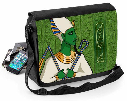 Osiris FlapBag