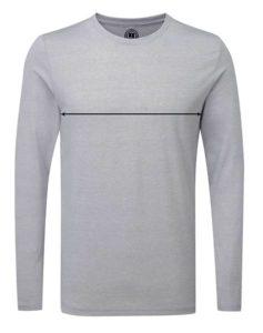 masse-herren-langarmshirt